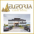 Hotel Euforia Sabac