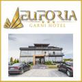 Hotel Euforia Sabac