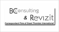 BC CONSULTING