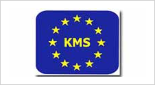 KMS TRGOVINA DOO A MEMBER OF KMS GROUP