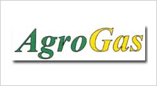 AGROGAS