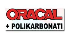 ORACAL POLIKARBONATI DOO